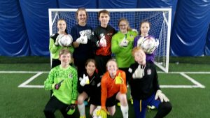 http://just4keeperscanada.ca/just4keepers-kingston-mini-camp/
